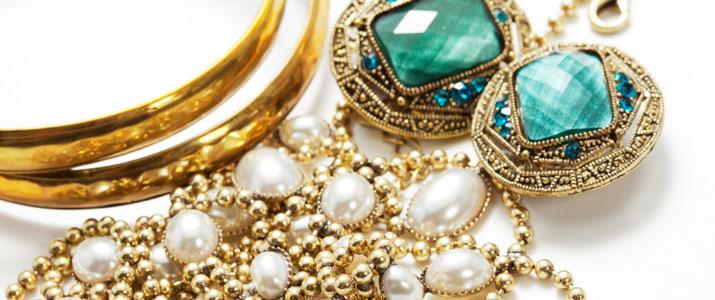 jewelery-1