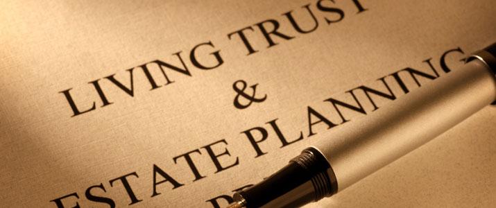 living-trust-4