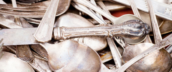 silverware_1