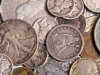coins_0